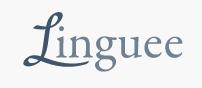 LogoLinguee