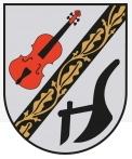logoBuben1
